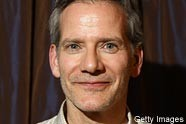 Campbell Scott Damages