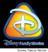 Disney Family Movies on-demand channel will be free the first week of September.