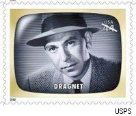 dragnet_stamp
