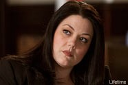 Drop Dead Diva renewed