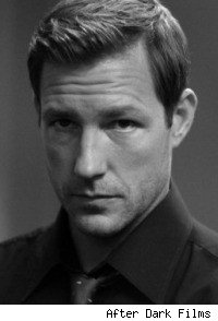 Ed Burns - Echelon Conspiracy