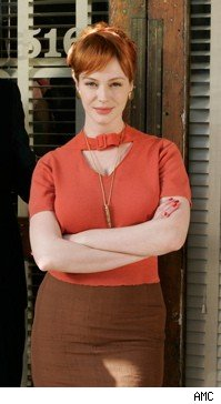 Joan_AMC_Mad_Men