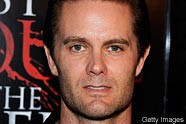 Garret Dillahunt Burn Notice