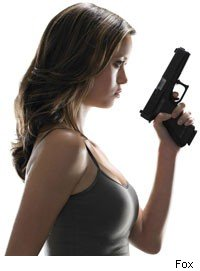 summer glau fox dollhouse tscc