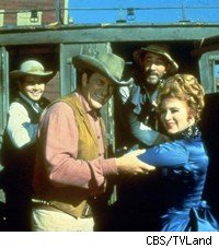 gunsmoke_cbs_tvland