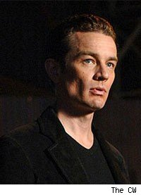 james marsters, caprica
