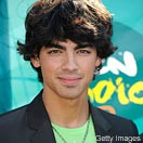 Joe Jonas American Idol