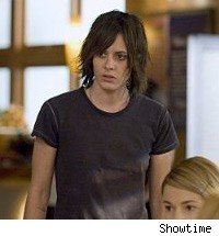 Katherine Moennig