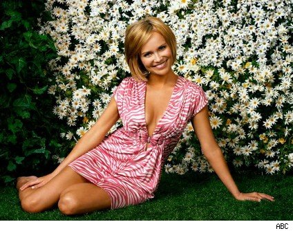 pushing_daisies_kristin_chenoweth