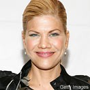 Kristen Johnston replaces Paula Abdul Ugly Betty