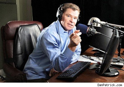 dan_patrick_show