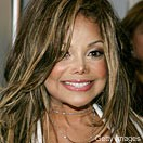 LaToya Jackson