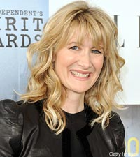 Laura Dern