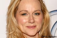 Laura Linney The C Word