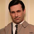 Mad Men Season 3 premiere