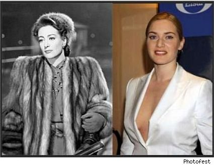mildred_pierce_joan_crawford_kate_winslet