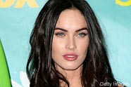 Megan Fox Saturday Night Live