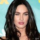 Megan Fox Saturday Night Live premiere host