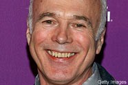 Michael Hogan
