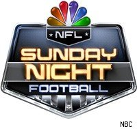 NFL_Sunday_Night_Football_NBC