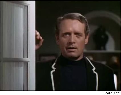 Patrick_McGoohan_The_Prisoner