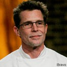 Rick Bayless wins Top Chef Masters