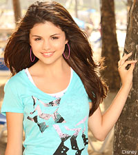 Wizards of Waverly Place The Movie 11.4 million viewers