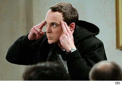 sheldon_cooper_the_big_bang_theory