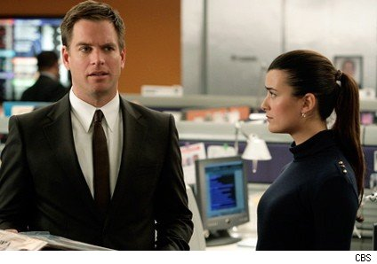 tony_ziva_NCIS_cbs