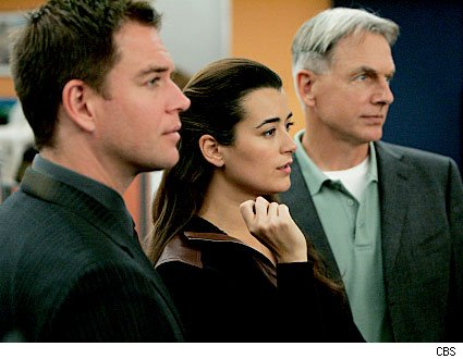 NCIS_Gibbs_DiNozzo_Ziva