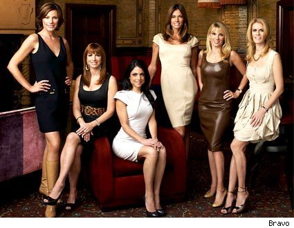 Bravo_real_housewives_New_York_City