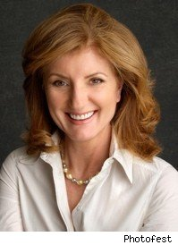 Arianna_Huffington