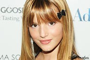 Bella Thorne Big Love