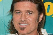 Billy Ray Cyrus Christmas in Canaan