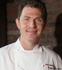 Bobby Flay