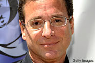Bob Saget America's Funniest Home Videos