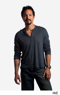 The_Cleaner_Benjamin_Bratt