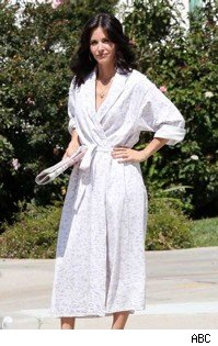 Courteney_Cox_Cougar_Town