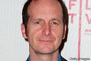 Denis O'Hare True Blood