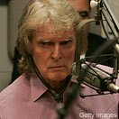 Don Imus Fox Business News