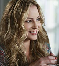 Drea de Matteo, 'Desperate Housewives'