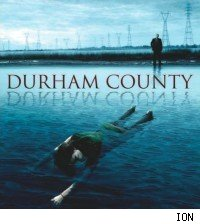 Durham County