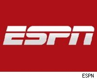 ESPN_logo