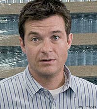 Jason Bateman in Extract