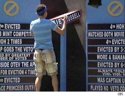 Kevin needs to win the power of veto