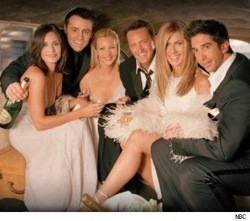 friends_NBC