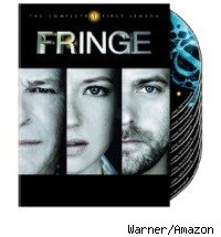 Fringe