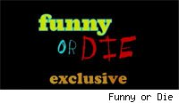 Funny or Die