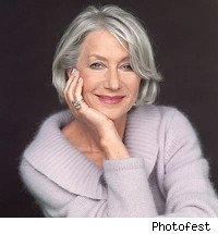 Helen_Mirren_Prime_Suspect