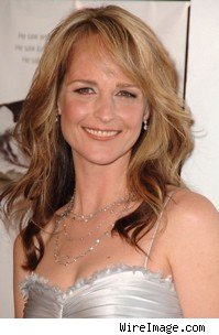 Helen_Hunt_wireimage